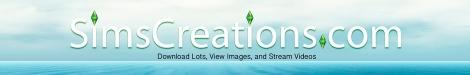 simscreationsheader2.jpg?w=470&h=75