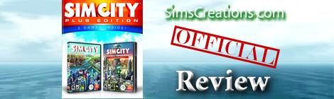 SIMCITY-review-SLIM