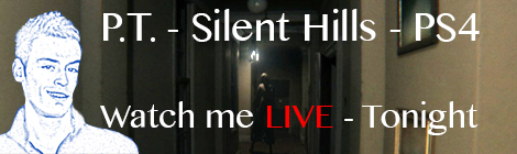 Silenthills-SLIM