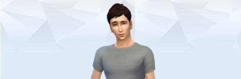 Sims4-DarrenSlim-previewSLIM