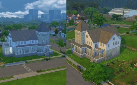 Sims4LotPreview
