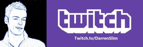 twitch-slim-logo