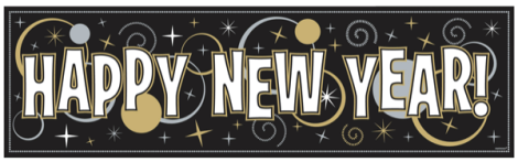 Giant-Happy-New-Year-Banner1_edit