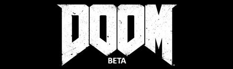 Doom-SLIM